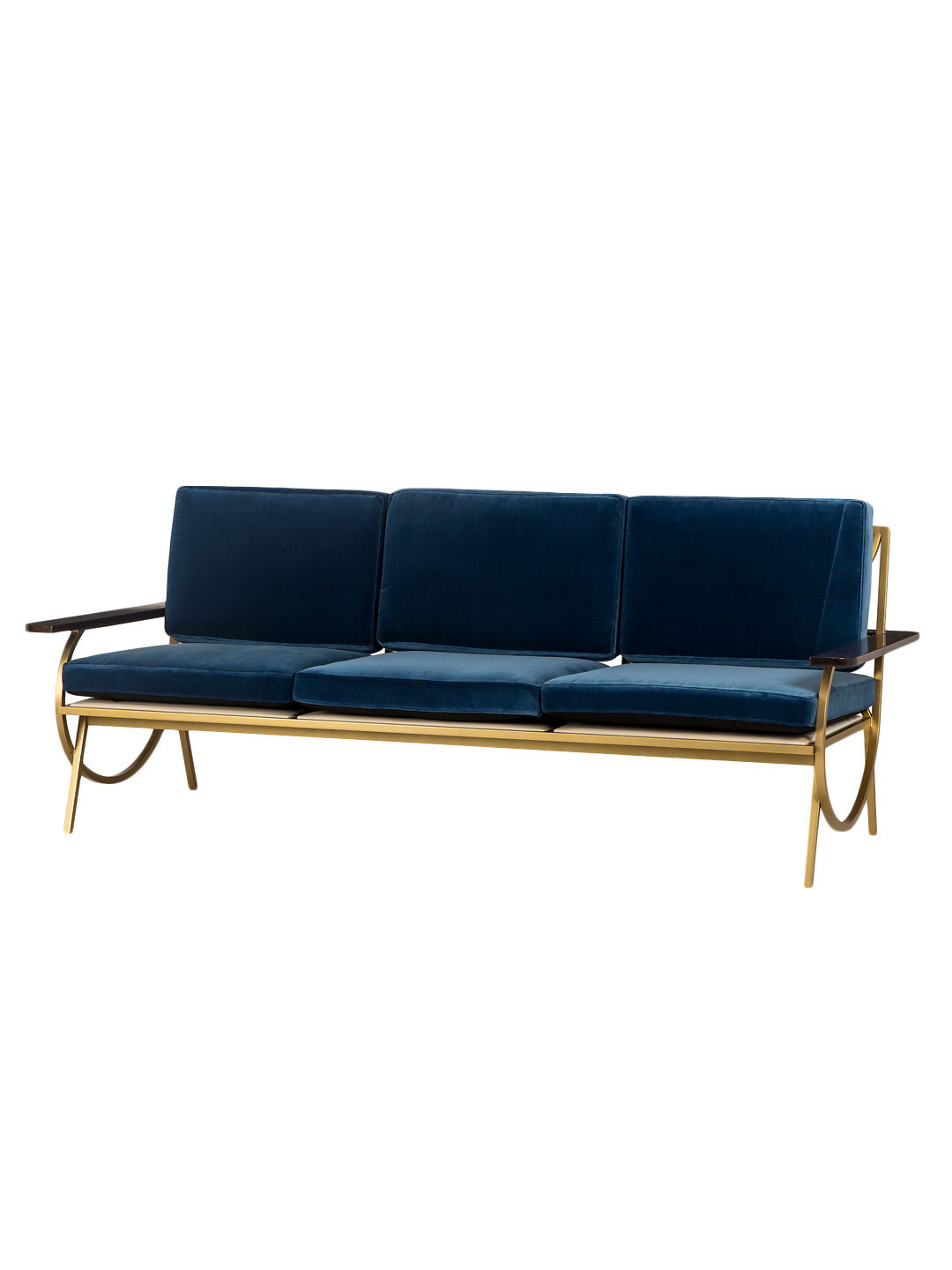 Attirant Styles: A Great Selection Of Discounted Designer And Name Brand Sofas,  Sectionals,