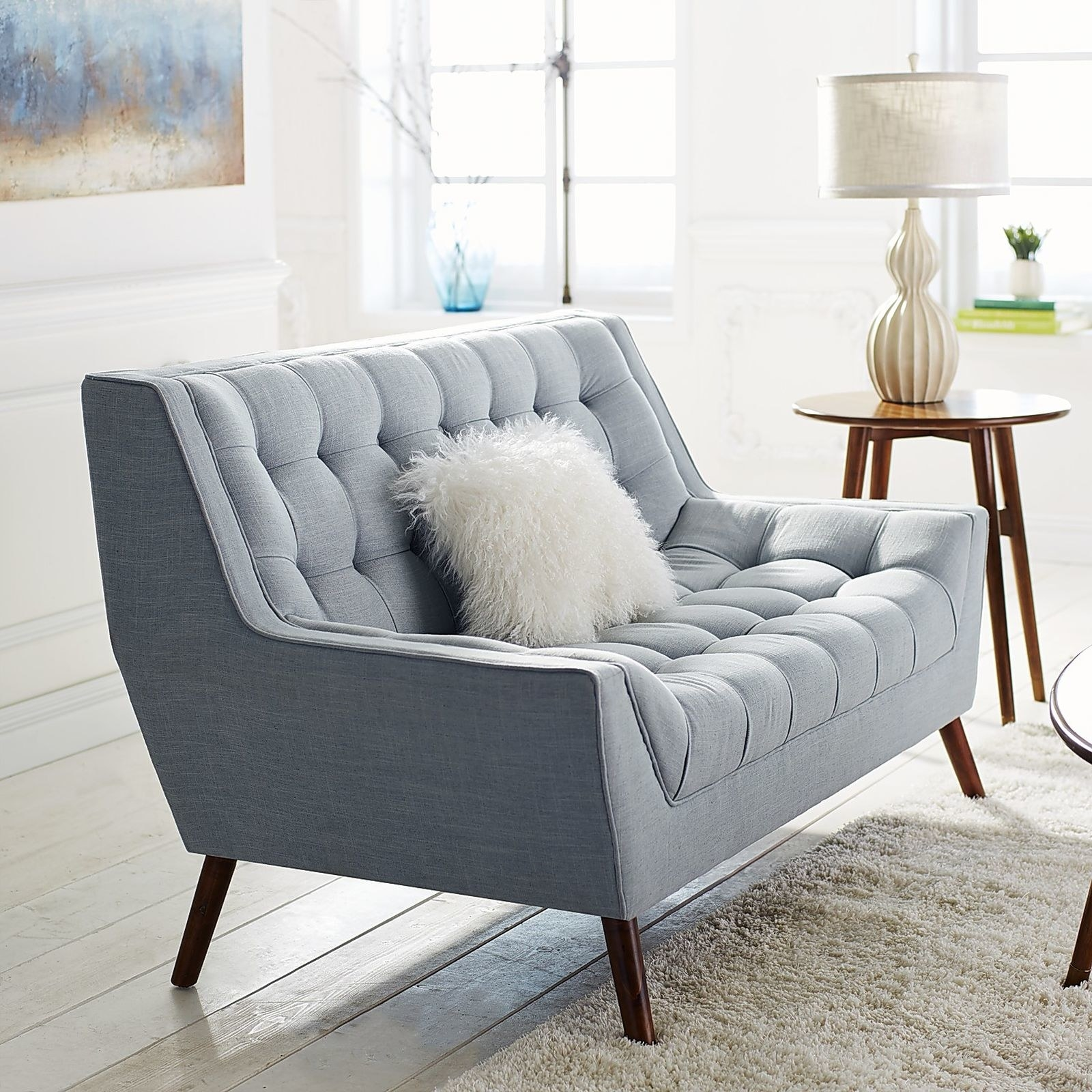 The 18 Best Spots To Buy Furniture Online: 29 Of The Best Places To Buy A Sofa Online