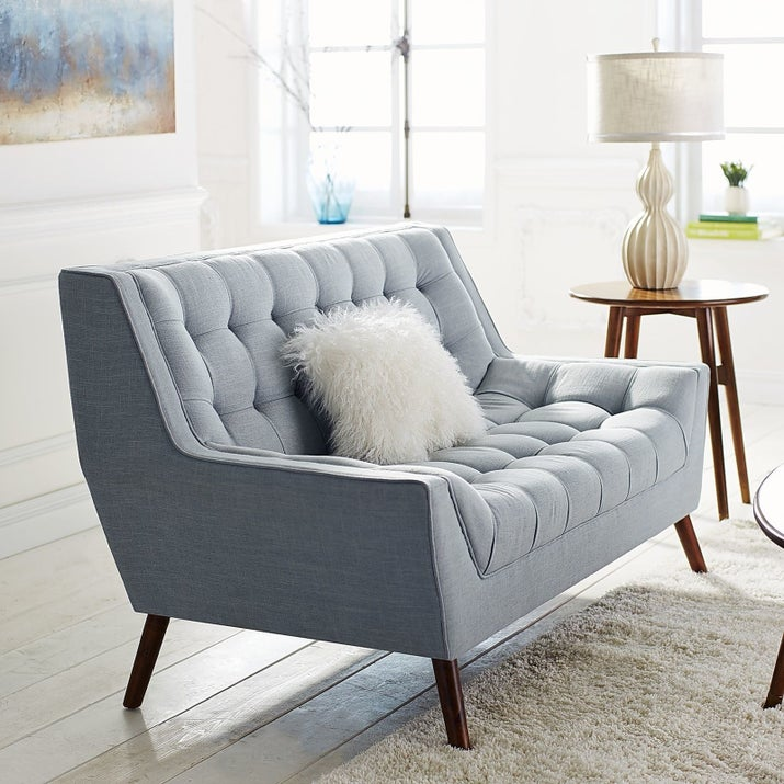 Sofa Images 29 of the best places to buy a sofa online