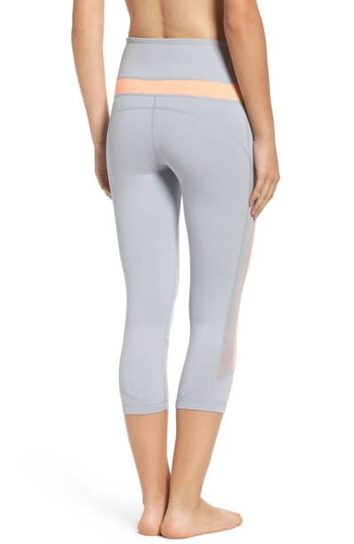 3bd48fd292aa62 27 Pairs Of Leggings You Can Wear As Pants, Dammit