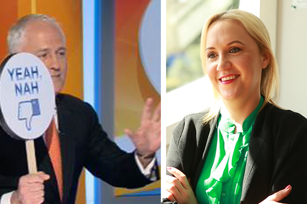 """New Zealand News Twitter: """"Get On With It"""": New Zealand Minister Tells Australia To"""