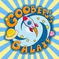 goobersgalaxy