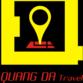 quangdatravel profile picture