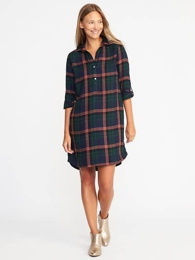 ab2240545d26c 47 Things From Old Navy You ll Want To Wear This Fall