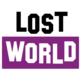 lostworldgifts