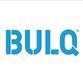 bulqwholesale