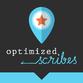 optimizedscribesga