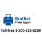 brotherprinters