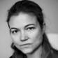 Abigail Fielding-Smith profile picture
