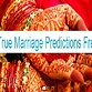truemarriagepredictionsfree