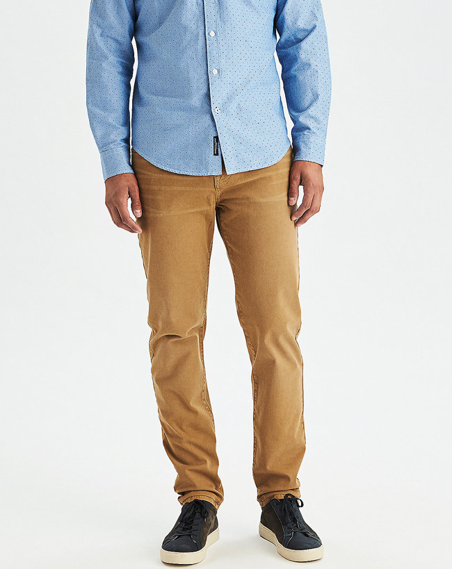 28 Of The Best Places To Buy Men S Jeans Online