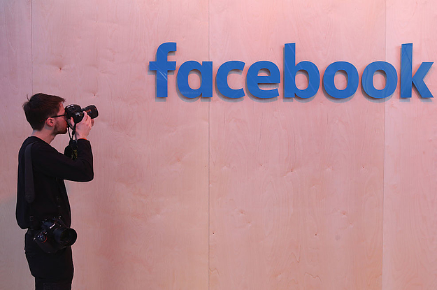 Facebook will künftig keine geheimen Anzeigen – sogenannte Dark Ads – mehr anbieten