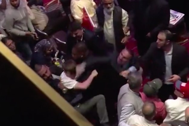 Slikovni rezultat za erdogan new york fights