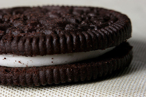 You Guys, Oreo Hot Cocoa Exists Now And I'm Embarrassingly Excited