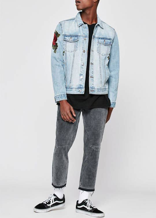 PacSun has an in-house line of jeans that ll fit anyone s personal style ec89a0743