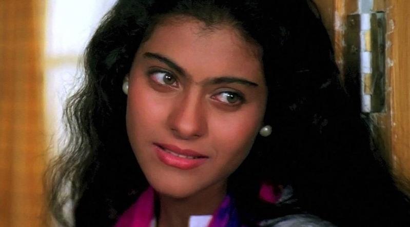 Deepika Padukone Is Rocking A Unibrow In Quot Padmavati Quot And