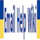 emailhelpwiki