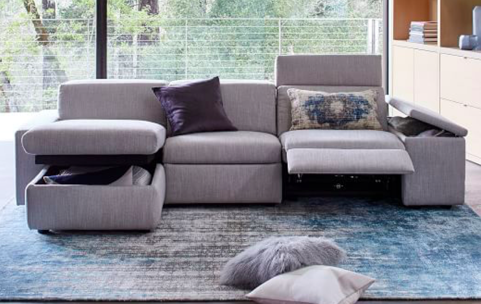 29 of the best places to buy a couch online rh buzzfeed com best places to buy sofas uk best place to buy sofas in los angeles