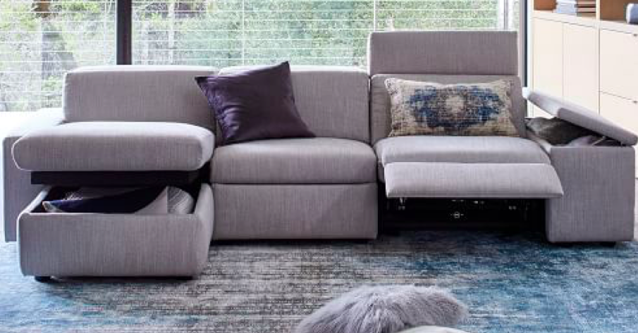 The Best Places To Buy A Couch Online