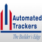 automatedtrackers