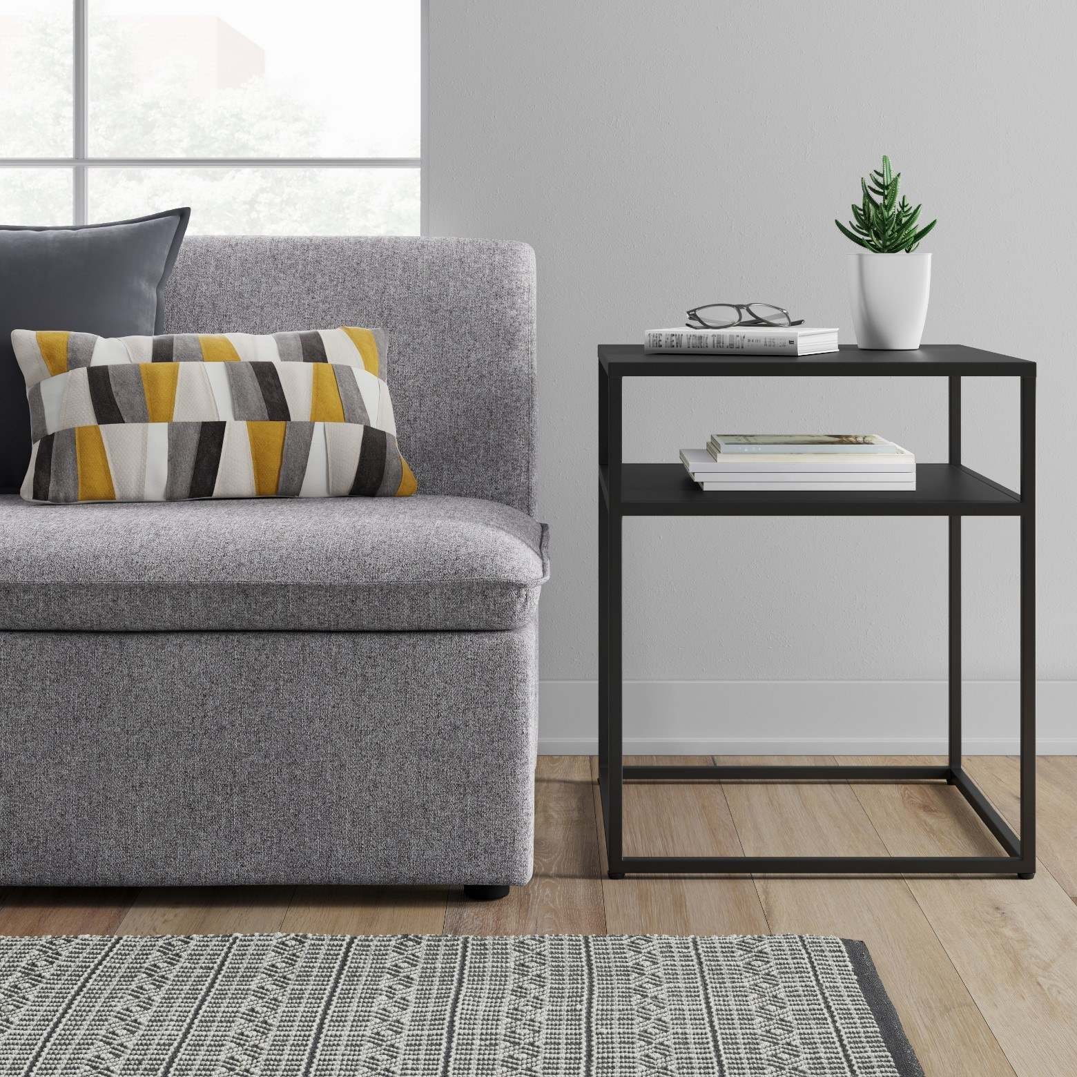 Target's New Home Line Is Just So Fucking Perfect