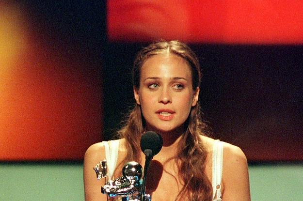 Why Fans Love Reclusive Artists Like Fiona Apple, Even When They Disappear