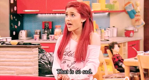 And even though you probably love Ariana Grande now (who doesn't?!), you definitely still have strong feelings about Disney Channel vs. Nickelodeon.