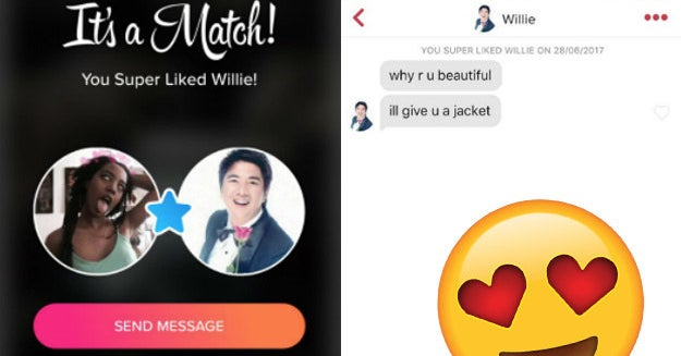 19 Of The Funniest, Most Bizarre Things That Happened To Filipinos On Tinder And Grindr