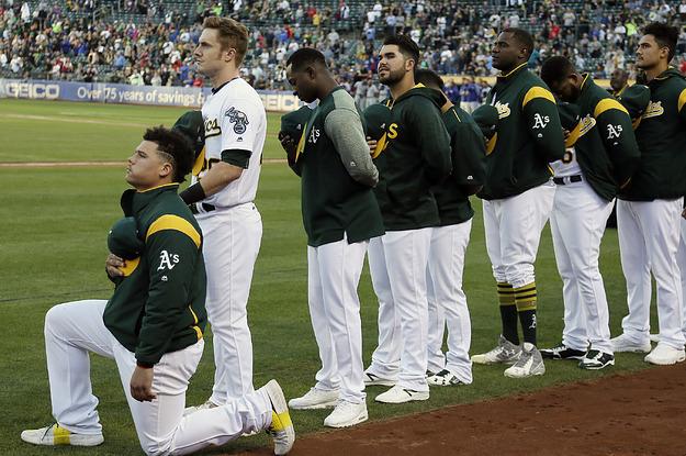 Картинки по запросу Donald Trump in angry row with sports stars