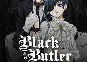 black butler quiz buzzfeed