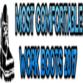 mostcomfortableworkboots
