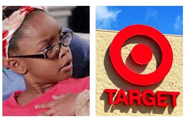 Target Released A Statement Saying They're Lowering Their Prices And Now We Wait