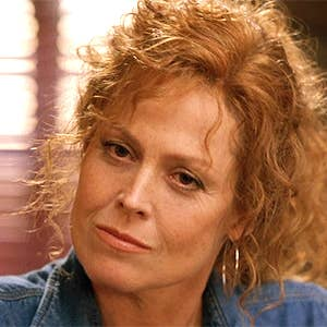 this is what the cast of holes looks like now
