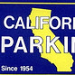 CaliforniaParking