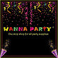 wannaparty06