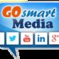 gosmartmedia