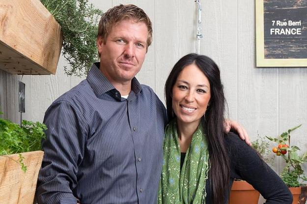 fixer upper is ending after its upcoming fifth season. Black Bedroom Furniture Sets. Home Design Ideas