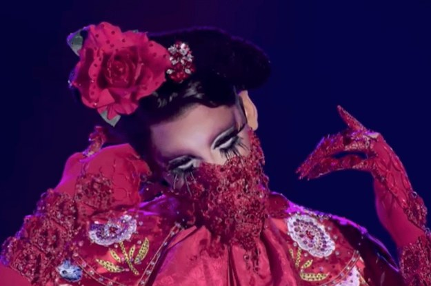Valentina S Downfall On Rupaul S Drag Race Revealed Some Ugly Truths About The Show