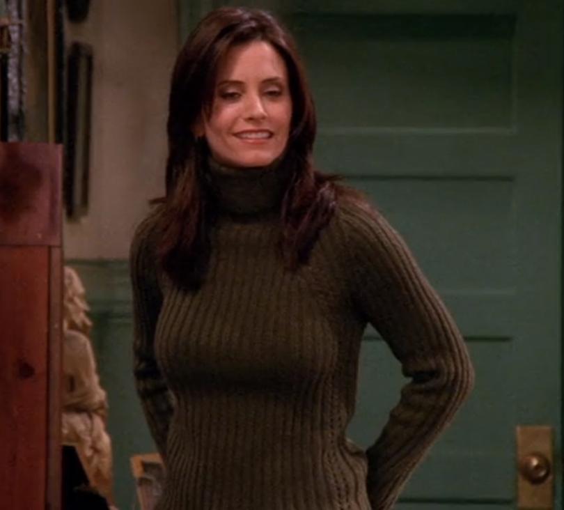 BBW Monica Teil 2