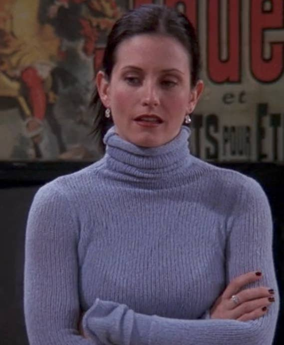 Ranking The 200 Best Sweaters In