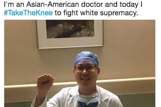 [Image: people-are-claiming-this-asian-american-...dblbig.jpg]