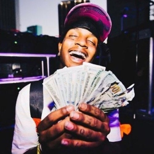 """Best friends with XXXTentacion since before he achieved massive recognition with his breakout hit """"Look At Me,"""" Ski Mask The Slump God has become one of the staples of South Florida's rap culture."""
