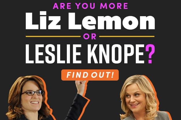 Buzzfeed dating quiz