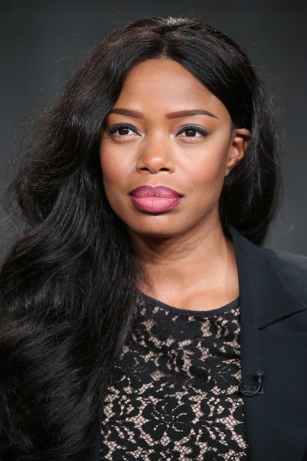*Sings MY GIRLFRIEEENDS at top of lungs one time for Jill Marie Jones and the life she gave us*