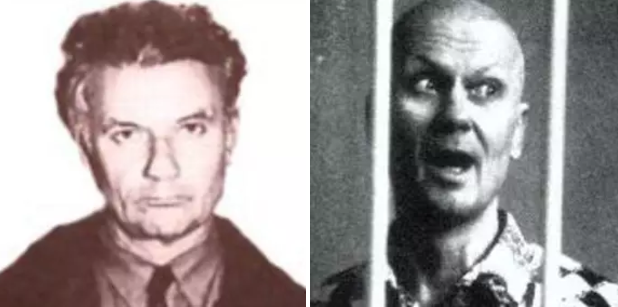17 Murder Cases Committed By Seemingly Normal People That'll Freak You Out