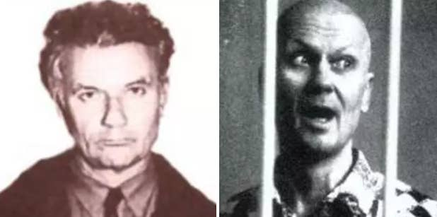 17 Murder Cases Committed By Seemingly Normal People That'll