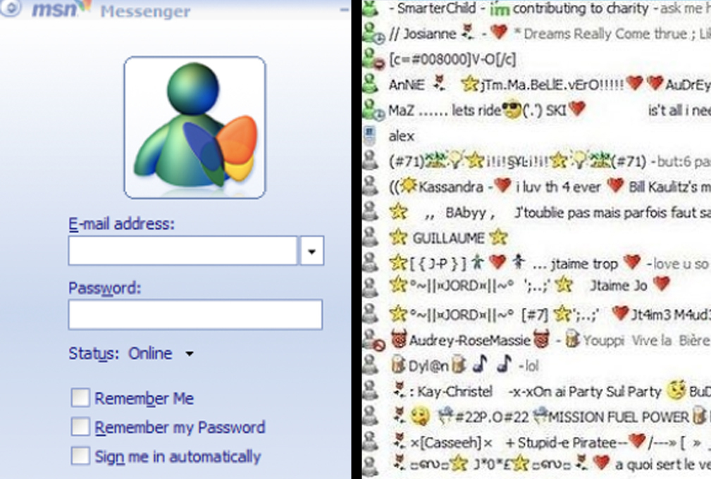 download-sex-picture-for-msn-messenger-teacher-with-student-teen-xxx