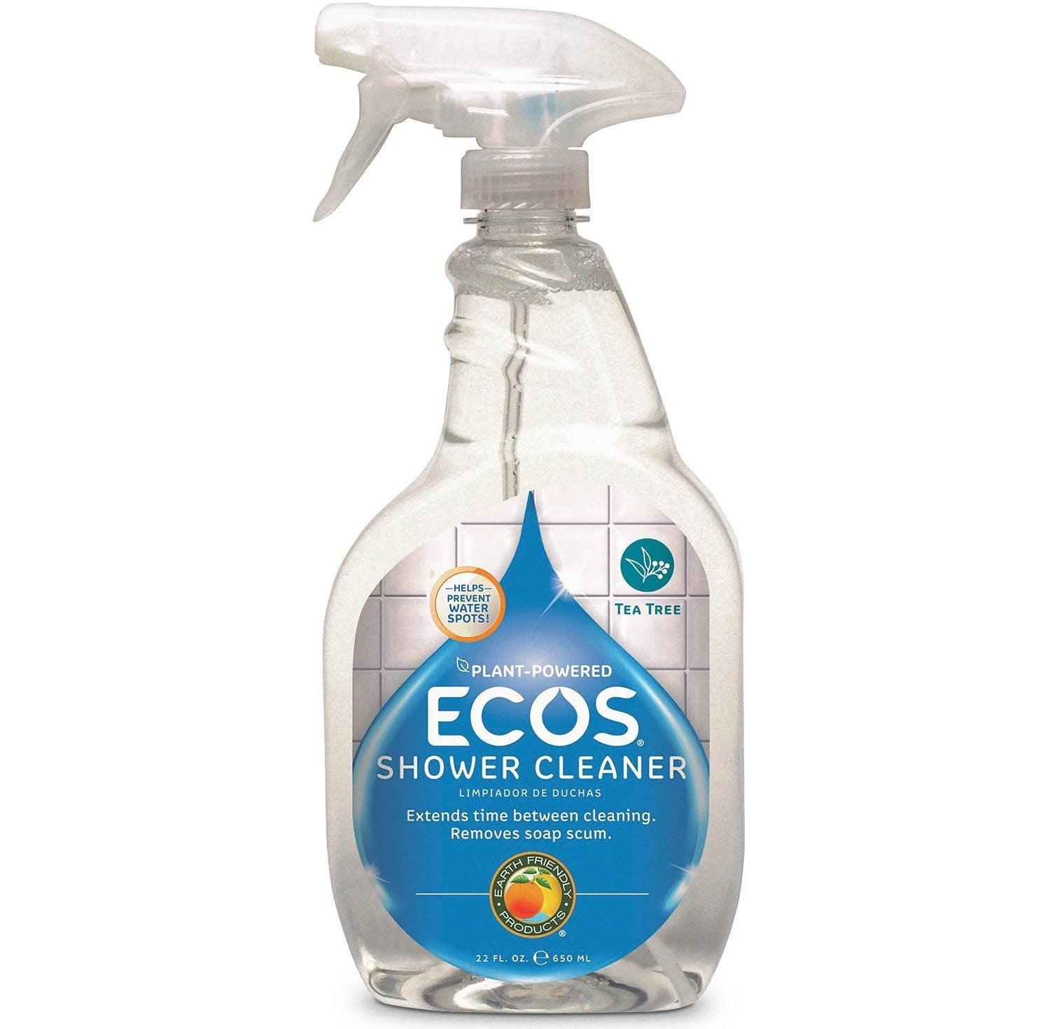 Best Bathroom Cleaner Reviews: 33 Products On Amazon Our Readers Are Loving Right Now