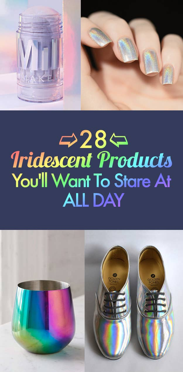 I want that products - We Hope You Love The Products We Recommend Just So You Know Buzzfeed May