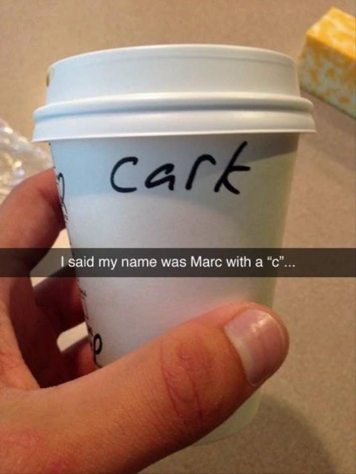 The Funniest Pictures I Have Seen On The Internet - 24 hilarious pictures will make day instantly better 9 best ever